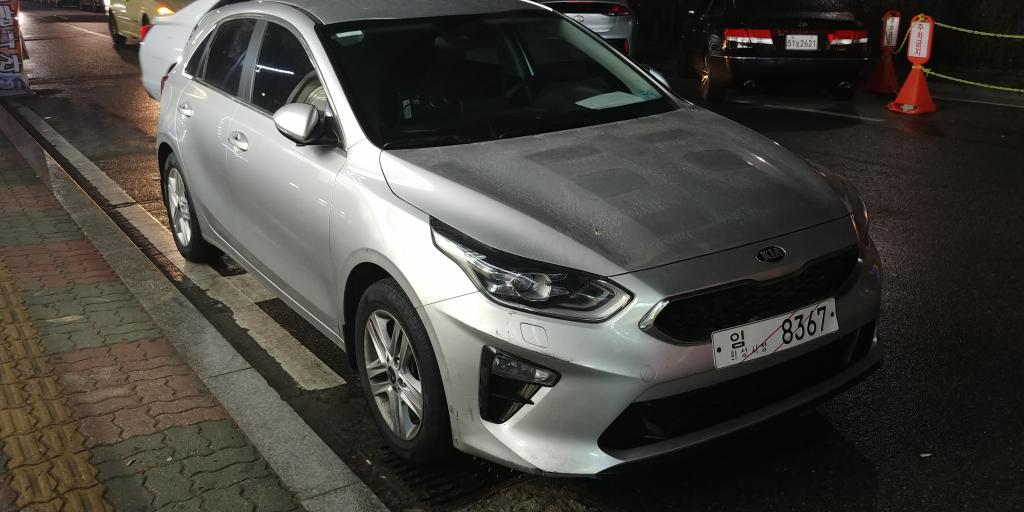 2018-Kia-Cee'd-front-three-quarters-right-side-spy-shot.jpg